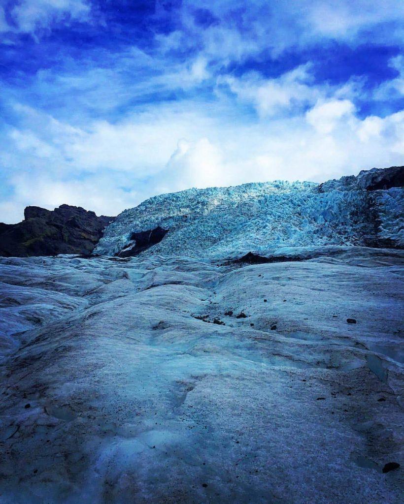 the-icefall-of-vantnajokull-glacier1